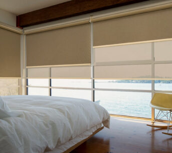 Avoid These Mistakes the Next Time When You Choose Window Coverings