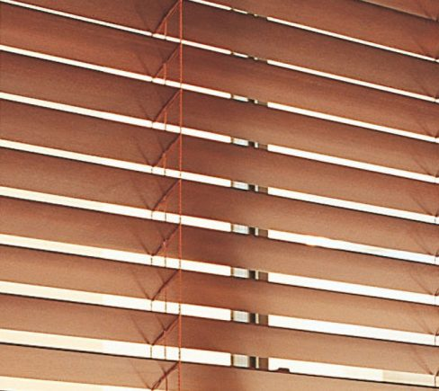 Things to Consider When Shopping For Blinds