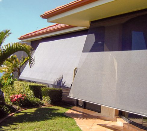 Exploring the Benefits of Adding Awnings in Outdoor Areas