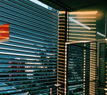 Norman Plantation Shutters – A Budget-Friendly Window Treatment