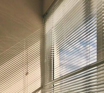 Don't Fall for these 5 Myths About Plantation Shutters
